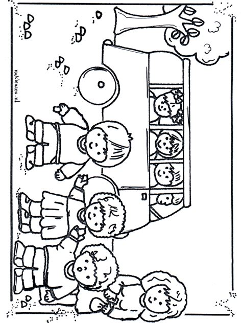library coloring page az coloring pages