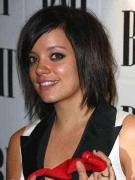 should i get a body wave for short bob should i get a body perm over 60 short hairstyle 2013