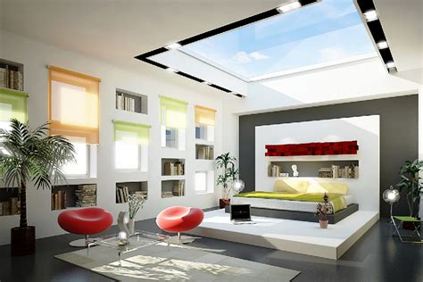 custom bedroom bedroom designs iklo custom home builders houston