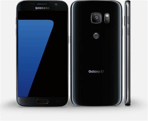 i samsung s7 iphone samsung o huawei 191 cu 225 les smartphones m 225 s usados