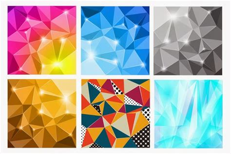 download pattern for web design graphic design freebie diamond vector pattern for free