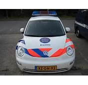 Dutch Police CarJPG  Wikimedia Commons
