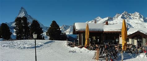Find In Switzerland Find The Best Winter Resorts In Switzerland