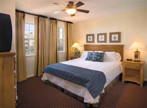 2 bedroom suites williamsburg va wyndham governor s green updated 2017 prices resort