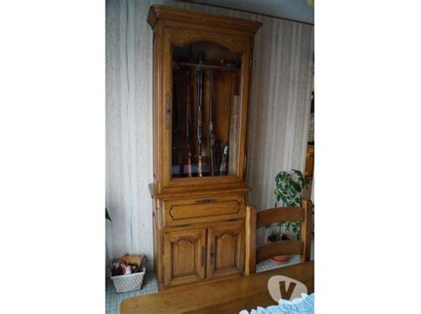 Chaises Paillees Salle Manger by Chaises Paillees Salle Manger 8 Meuble Style Louis Xiv