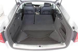 audi a5 sportback 2 0tdi 105kw 5dr hatch 2012 rica