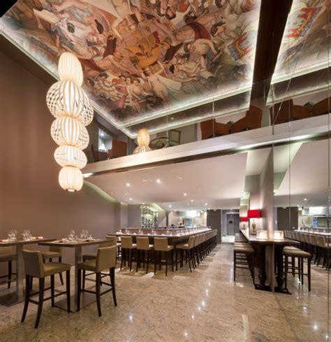 grand comptoir bordeaux restaurant le comptoir cuisine bordeaux