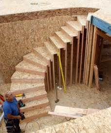how to find a home builder garage stairs something interesting the garage journal board stair framing pinterest