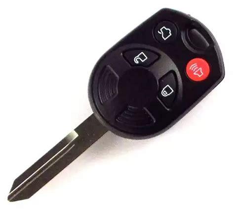Kunci Remote Mobil Xenia Penyebab Dan Solusi Saat Kunci Elektrik Mobil Macet
