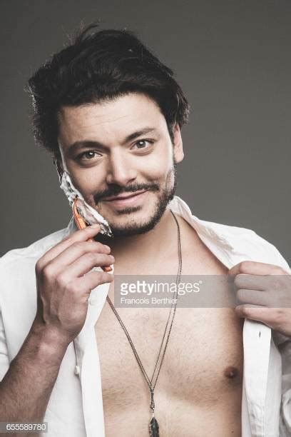 kev adams kev adams photos et images de collection getty images