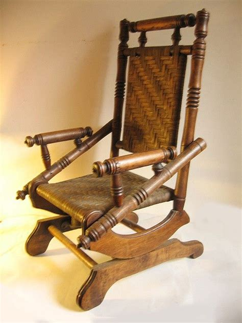 Rocking Chair Lebele Mc 303 21 best glider images on armchairs furniture and home ideas