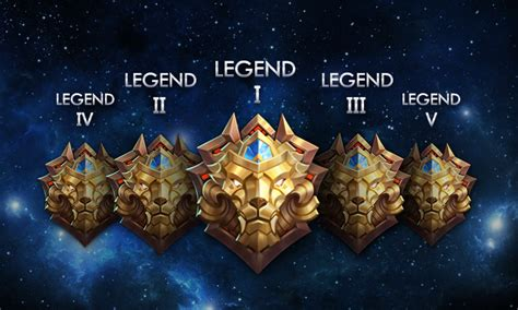 pangkat mobile legend season 6 update mobile legends terbaru andro01