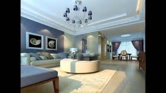 Best Living Room Colors kitchen and living room paint colors modern house