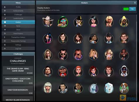 global poker review  feb    hack