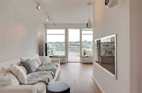 appartment stockholm spacious and cozy apartment in stockholm home design garden architecture blog