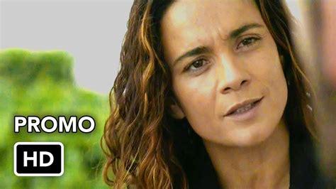 michel duval series queen of the south 3x03 promo quot reina de oros quot hd ft