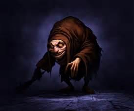 hutch back hunchback of shadow castlevania wiki fandom