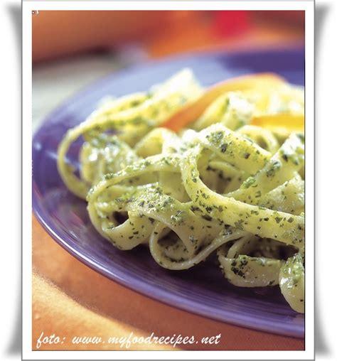 Daun Parsley 10 Gr my resep cara memasak pasta dan sausnya fettucini