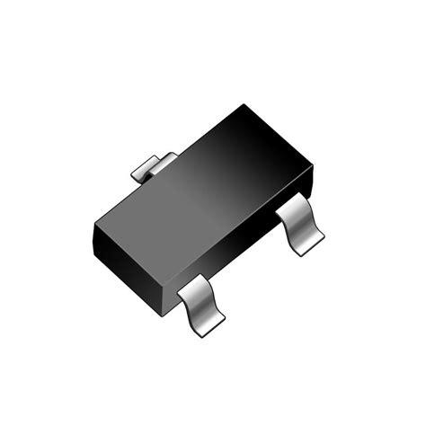 transistor website smd transistor voltage regulator tl431 buy transistor tl431 voltage regulator product on
