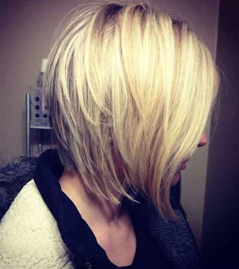 15 cute easy hairstyles for short short hairstyles