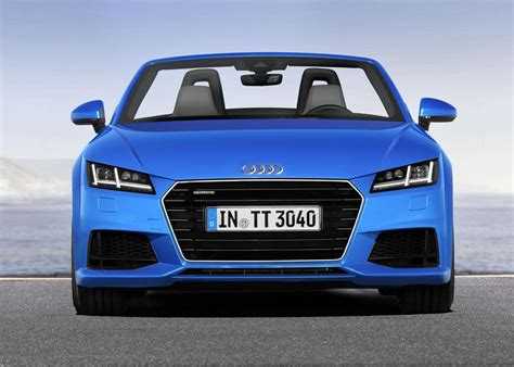 audi tt 2016 usa machine spider out car pc wallpapers auto logo