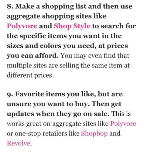 25 life hacks you need to know mailsgrid 24 online shopping hacks you need to know now trusper