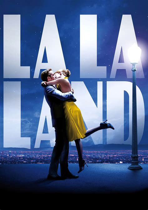 la la land fans la la land movie fanart fanart tv