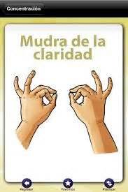 Detox Mudra Benefits by 33 Best Images About Mudra Marma On