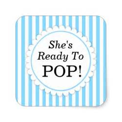 ready to pop template free 8 best images of ready to pop free printable template