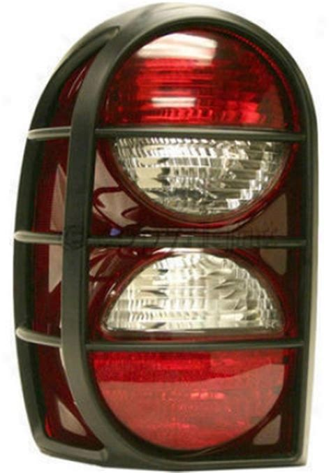 06 jeep liberty light replacement 1987 mercedes 300d washer reservoir cap oes genuine