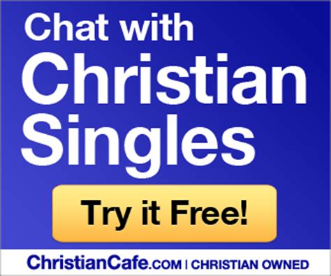 christian chat rooms free free christian chat rooms the knownledge