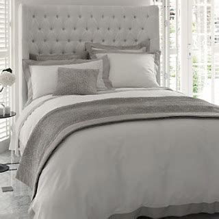 Headboard L With Dimmer Glasgow Mummy An Honest Lifestyle The White Company Bedroom Challenge
