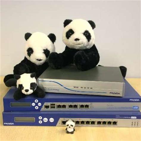 Panda Security panda security reviews glassdoor co uk