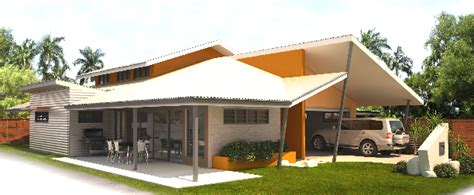 Small House Plans For Tropical Climate Northern Homes Tropical Options Range