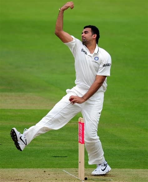 zaheer khan reverse swing how broad and anderson learned to bowl in india from