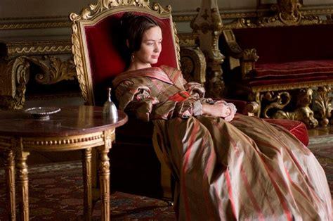film su queen victoria 电影 年轻的维多利亚 剧照 图片 互动百科
