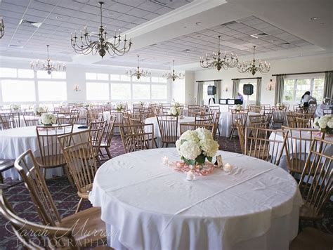 wedding venues in cape cod 17 best images about wedding venues on