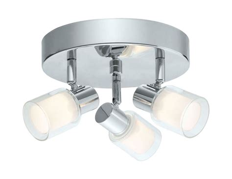Fixed Track Ceiling Lighting In Canada Led Ceiling Lights Canada