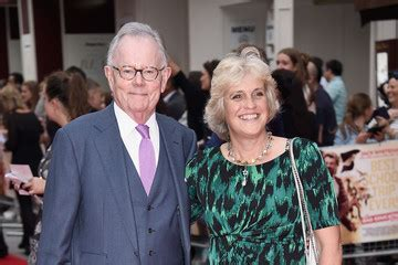 michael whitehall and wife michael whitehall pictures photos images zimbio