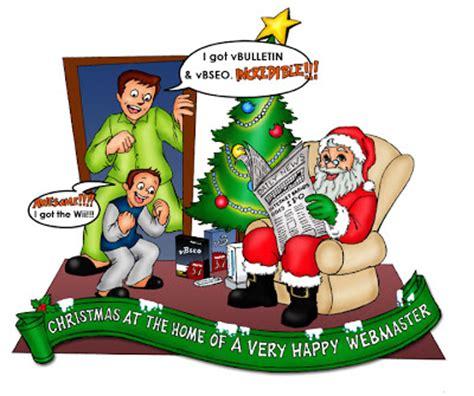 Kartu Ucapan Handmade 38 marketing merry 2013 and a happy new