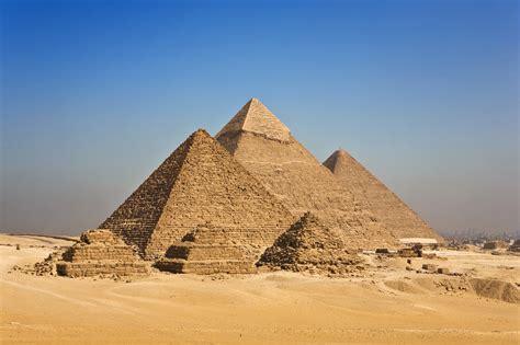regional ratenkredit reise ã gypten urlaub 196 gypten g 252 nstig buchen ab 164 chf p p ab in den