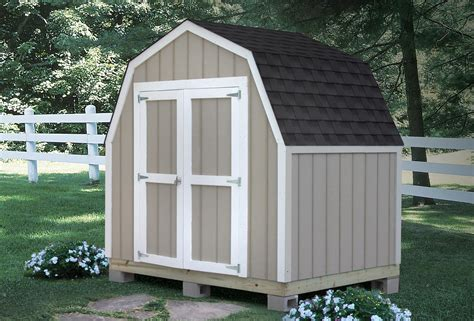 Sheds In Va by Storage Sheds For Sale Tn Buy Cheap Affordable Sheds In