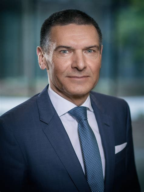 bank austria ombudsmann new of retail austria division
