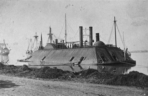 boat parts jackson ms battle of lucas bend wikipedia