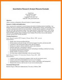 Best Quant Resume by How To Do A Resume Paper Getessay Biz