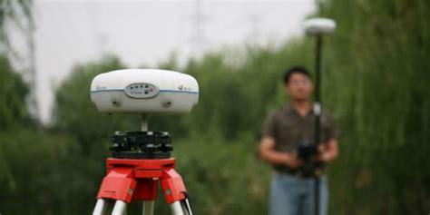 land survey training institute  hyderabad