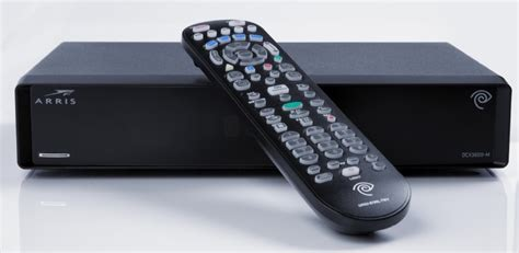 time warner whole house dvr samsung time warner cable box best cable 2018