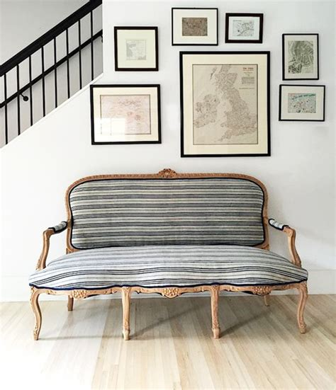 settee upholstery settee as pretty as it sounds sfgirlbybay