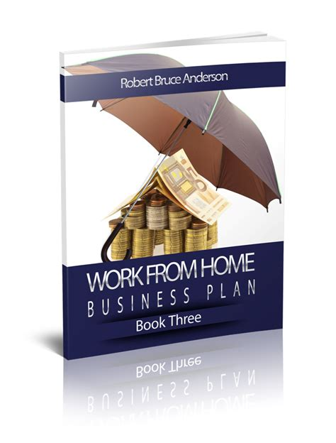 Business Plan Work From Home Sell by Craft Marketing Tips And Tricks Make More Money With