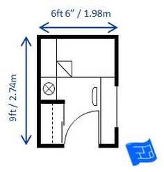 Bedroom Minimum Size Code Bedroom Size And Layout On Single Beds